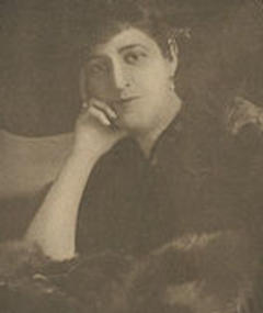 Photo of Rida Johnson Young