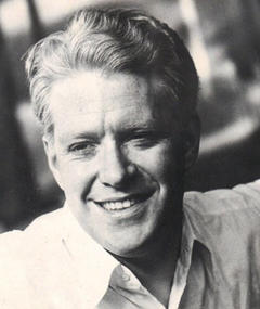 Photo of Nelson Eddy