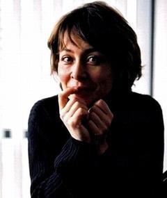 Photo of Mila Berlinskaya