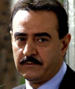 Photo of Bassam Kousa