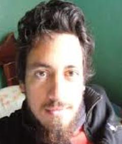 Photo of Alexander Katzowicz