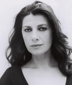 Photo of Loretta Rossi