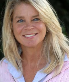 Photo of Kristine DeBell