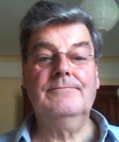 Michael Baker का फोटो