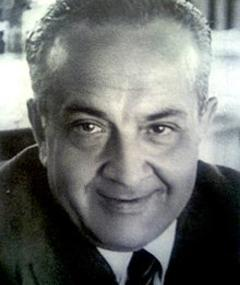 Photo of Gianni Minervini