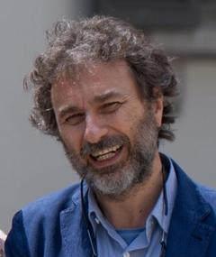 Photo of Italo Petriccione