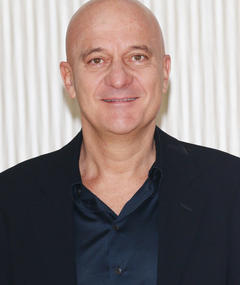 Photo of Claudio Bisio