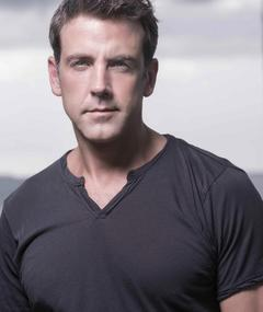 Photo of Carlos Ponce