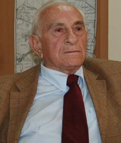 Photo of Jakub Goldberg