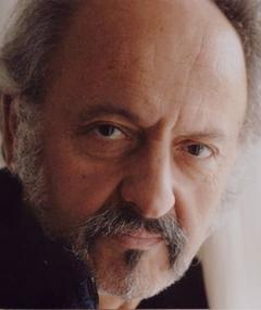 Photo of Castulo Guerra