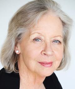 Photo of Donna Akersten