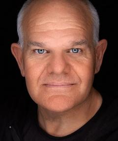 Photo of Mark Hadlow