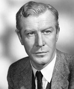 Photo of Edward Mulhare