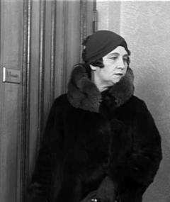 Photo of Ida Salmi