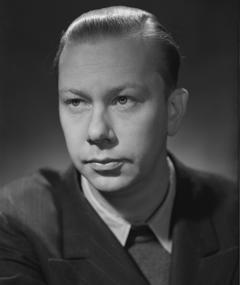 Photo of Hannu Leminen