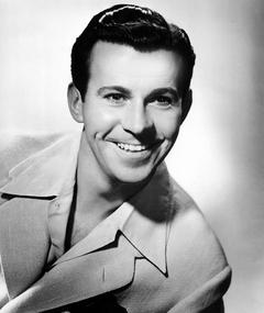 Photo of Dennis Day