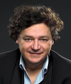 Photo of Philippe Schöller