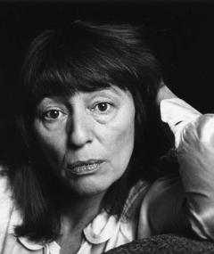 Photo of Beryl Bainbridge