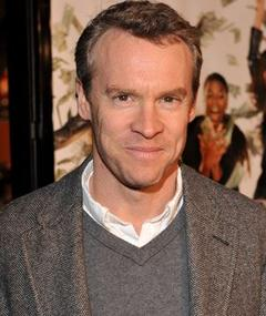 Photo of Tate Donovan