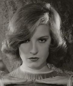 Photo of Lili Damita