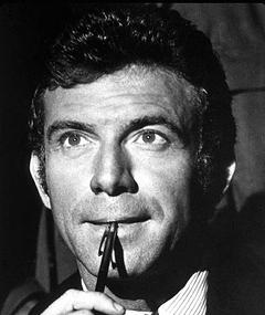 Photo of Anthony Franciosa