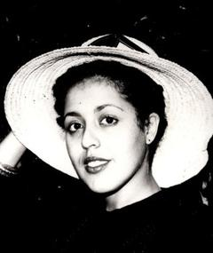 Photo of Poly Styrene