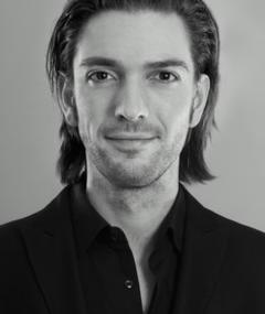 Max Wiedemann का फोटो