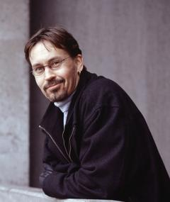 Photo of Marko Leino