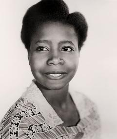 Photo of Butterfly McQueen