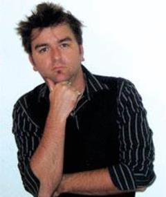 Photo of Ugo Derouard