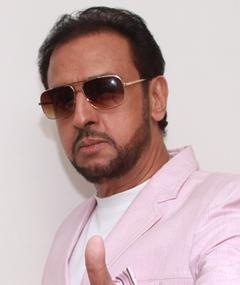 Photo of Gulshan Grover