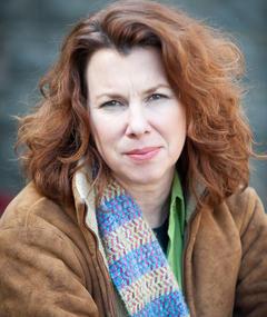 Photo of Siobhan Fallon Hogan