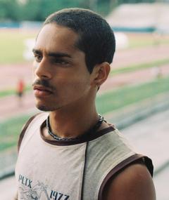 Milton García का फोटो