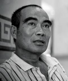 Photo of Lưu Trọng Ninh