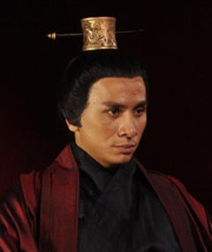 Photo of Vũ Đình Toàn