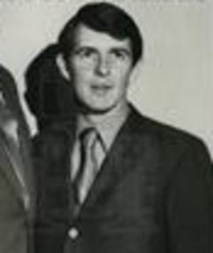Photo of Al Martin