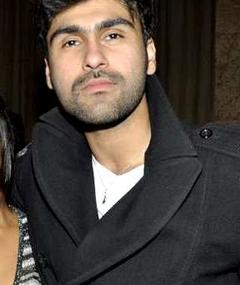 Photo of Arya Babbar