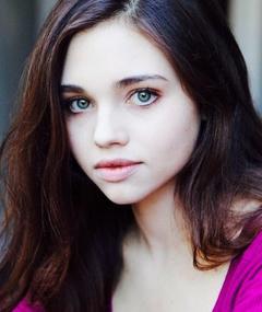 Photo of India Eisley