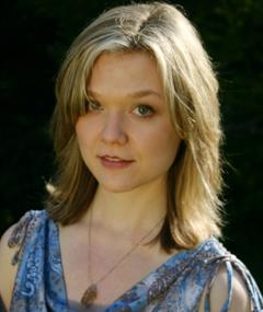 Photo of Ariana Richards