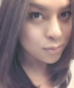Photo of Patty Yap