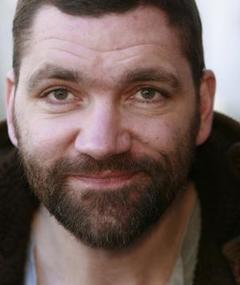 Theo Maassen adlı kişinin fotoğrafı