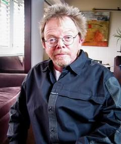 Photo of Paul Williams
