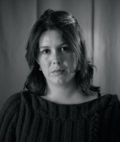 Gambar Isabella Parra
