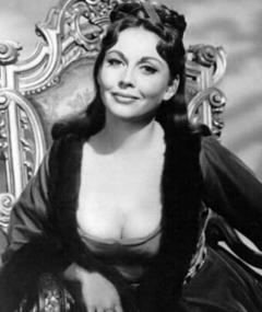 Photo of Hazel Court