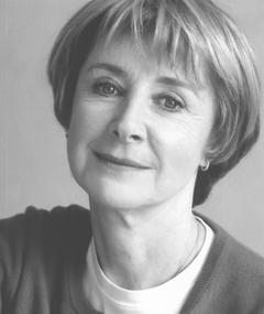 Photo of Angela Douglas