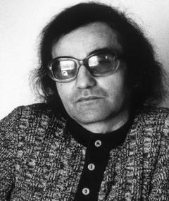 Photo of Waldemar Kazanecki