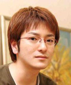 Photo of Satoru Kousaki