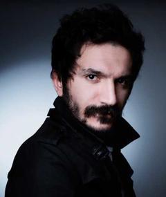Photo of İnanç Konukçu