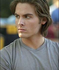 Photo de Kevin Zegers