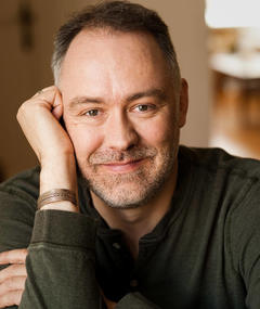 Photo of Jörg Vincent Malotki